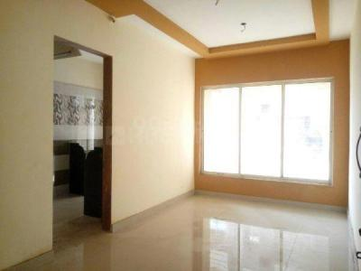 Gallery Cover Image of 655 Sq.ft 1 BHK Apartment for buy in Deep Heights, Nalasopara West for 2700000