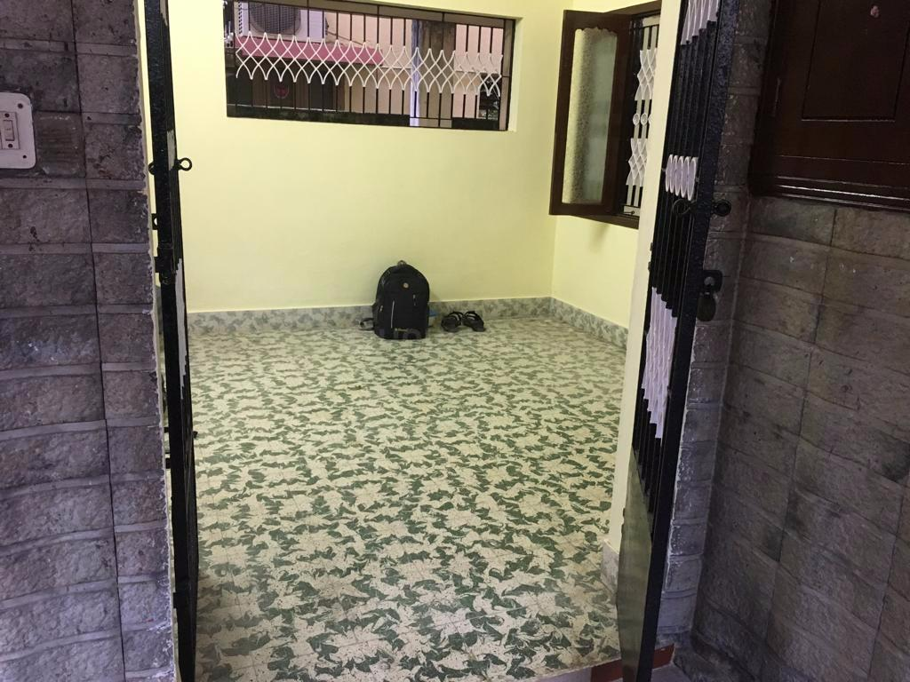 Main Entrance Image of 1000 Sq.ft 2 BHK Independent House for rent in Avadi for 10000