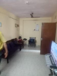 Gallery Cover Image of 900 Sq.ft 2 BHK Apartment for buy in Anna Nagar West for 5800000