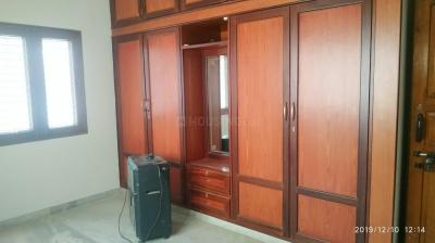 Gallery Cover Image of 2400 Sq.ft 3 BHK Independent Floor for rent in JP Nagar for 40000