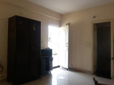 Gallery Cover Image of 200 Sq.ft 1 RK Apartment for rent in Banashankari for 5000