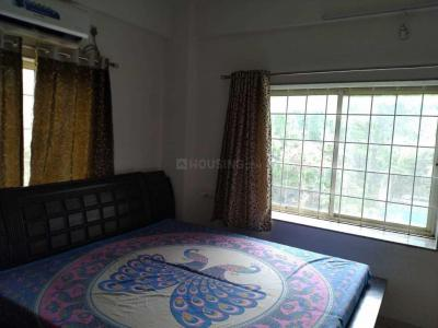 Gallery Cover Image of 2500 Sq.ft 3 BHK Villa for rent in Purple Cloud 9, Kondhwa for 50000