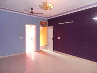 Gallery Cover Image of 900 Sq.ft 2 BHK Apartment for buy in Said-Ul-Ajaib for 4300000