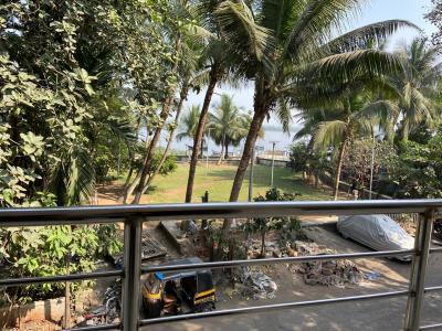 Bedroom Image of Rahul Hostel And PG in Belapur CBD