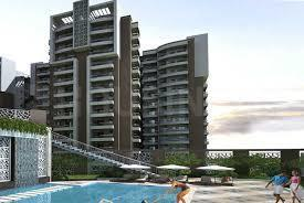 Gallery Cover Image of 1500 Sq.ft 3 BHK Apartment for buy in Bibipur for 4100000
