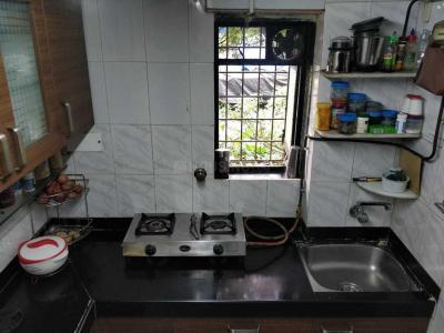 Kitchen Image of PG 4193226 Powai in Powai
