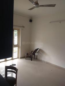 Gallery Cover Image of 2100 Sq.ft 3 BHK Villa for buy in GK Roseland Villa, Pimple Saudagar for 17500000
