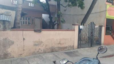 Gallery Cover Image of 1350 Sq.ft 2 BHK Independent House for buy in Kalyan Nagar for 13500000