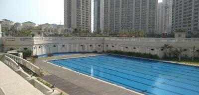Gallery Cover Image of 1750 Sq.ft 3 BHK Apartment for buy in Sector 150 for 11000002