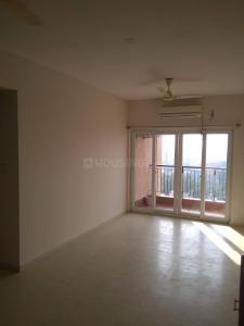 Gallery Cover Image of 1456 Sq.ft 3 BHK Apartment for buy in Semmancheri for 6500000