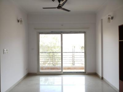 Gallery Cover Image of 1850 Sq.ft 3 BHK Apartment for rent in Bilekahalli for 32000