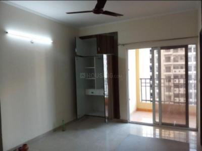 Gallery Cover Image of 1600 Sq.ft 3 BHK Apartment for buy in Unitech Sunbreeze Towers, Vaishali for 9500000