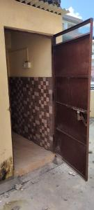 Gallery Cover Image of 1000 Sq.ft 3 BHK Independent House for rent in Ashutosh Nagar for 12000
