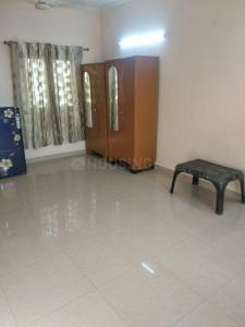 Gallery Cover Image of 950 Sq.ft 1 BHK Independent House for rent in Sector 27 for 15000