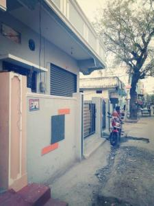 Gallery Cover Image of 900 Sq.ft 1 BHK Independent House for buy in Bapu nagar for 8000001