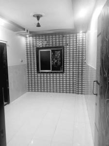 Gallery Cover Image of 300 Sq.ft 1 RK Apartment for rent in Vashi for 7000