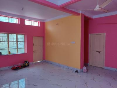 Gallery Cover Image of 1400 Sq.ft 3 BHK Independent House for rent in Behala for 14000