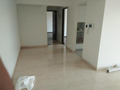 Gallery Cover Image of 1280 Sq.ft 2 BHK Apartment for buy in Kurla West for 19999999