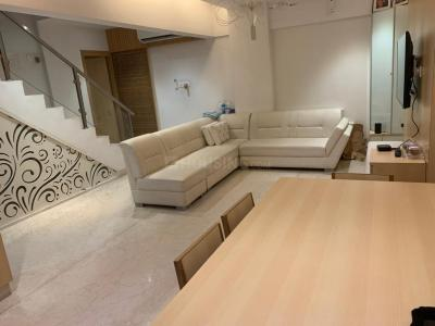 Gallery Cover Image of 1750 Sq.ft 3 BHK Apartment for buy in Apsara Building, Vashi for 42500000