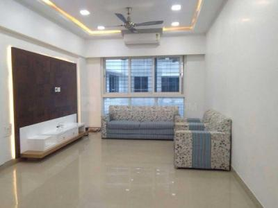 Gallery Cover Image of 850 Sq.ft 2 BHK Apartment for buy in Samrat Yashomati CHSL, Chembur for 14000000