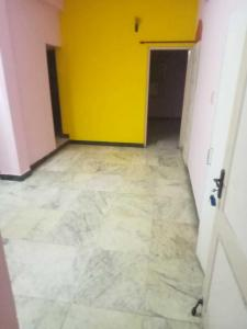 Gallery Cover Image of 1000 Sq.ft 2 BHK Independent House for rent in Sri Iyappa Nagar for 16000