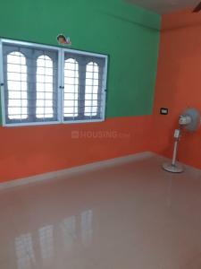Gallery Cover Image of 2500 Sq.ft 3 BHK Independent House for rent in Vasai West for 25000