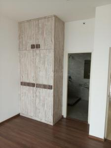 Gallery Cover Image of 3570 Sq.ft 4 BHK Apartment for rent in Sector 67 for 50000