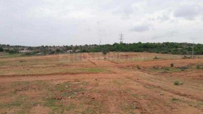 1000 Sq.ft Residential Plot for Sale in sarde, Navi Mumbai