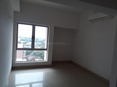 Gallery Cover Image of 1600 Sq.ft 3 BHK Apartment for rent in Tangra for 32000