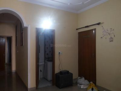 Gallery Cover Image of 850 Sq.ft 1 BHK Apartment for rent in Sector 50 for 12000