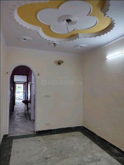 Hall Image of PG 6087891 Tilak Nagar in Tilak Nagar