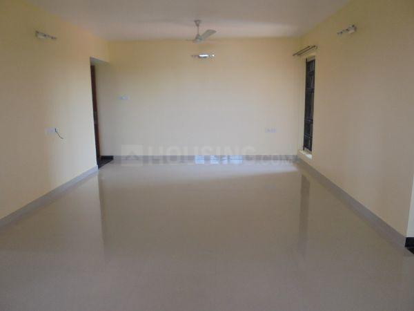 Living Room Image of 1750 Sq.ft 3 BHK Apartment for buy in Chalappuram for 10000000
