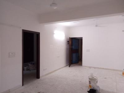 Gallery Cover Image of 950 Sq.ft 2 BHK Independent Floor for rent in Sector 19 Dwarka for 15000