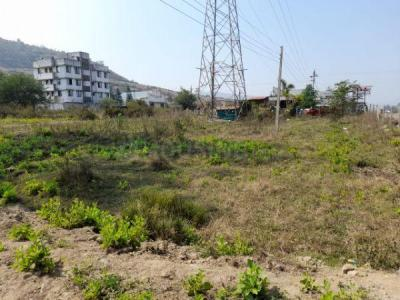 1000 Sq.ft Residential Plot for Sale in Talegaon Dabhade, Pune