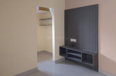 Gallery Cover Image of 500 Sq.ft 1 BHK Independent House for rent in Bommanahalli for 13000