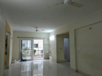 Gallery Cover Image of 1790 Sq.ft 3 BHK Apartment for rent in Kadubeesanahalli for 24000