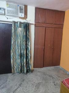 Bedroom Image of PG 4441951 Sector 5 Dwarka in Sector 5 Dwarka