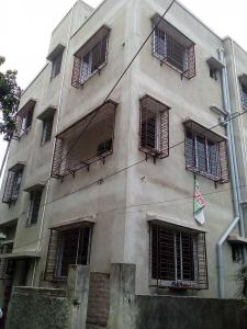 Gallery Cover Image of 430 Sq.ft 1 BHK Apartment for buy in Barisha for 1200000