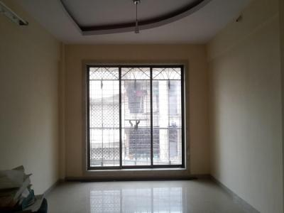 Gallery Cover Image of 650 Sq.ft 1 BHK Apartment for buy in Kopar Khairane for 6000000