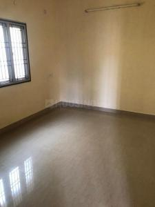 Gallery Cover Image of 1100 Sq.ft 3 BHK Apartment for rent in Madhanandapuram for 12000
