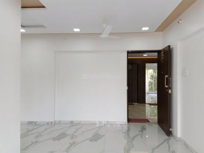 Gallery Cover Image of 950 Sq.ft 2 BHK Apartment for rent in Mira Road East for 24000