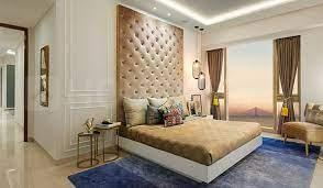 Gallery Cover Image of 1050 Sq.ft 3 BHK Apartment for buy in Dosti Eastern Bay Phase 1, Wadala for 28555555