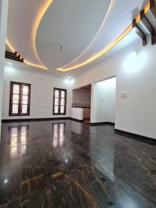 Gallery Cover Image of 2000 Sq.ft 2 BHK Independent House for buy in Horamavu for 17500000