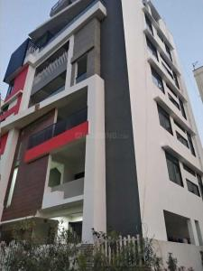 Gallery Cover Image of 6000 Sq.ft 10 BHK Independent House for buy in Electronic City for 33000000