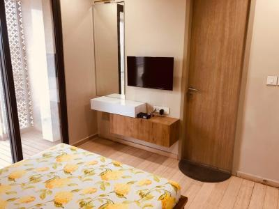 Gallery Cover Image of 3275 Sq.ft 4 BHK Apartment for buy in Sion for 58500000