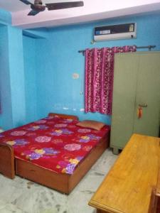 Gallery Cover Image of 1050 Sq.ft 3 BHK Apartment for rent in Panchpota for 17000