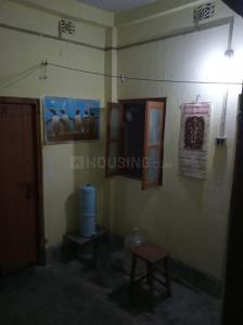 Gallery Cover Image of 1700 Sq.ft 5 BHK Villa for buy in Baishnabghata Patuli Township for 6500000