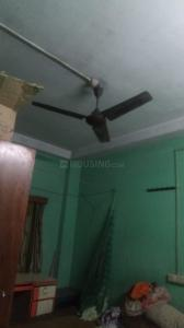 Bedroom Image of PG 5998553 East Kolkata Township in East Kolkata Township