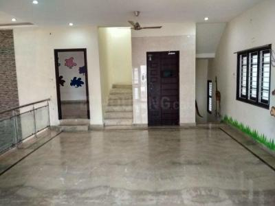 Gallery Cover Image of 6000 Sq.ft 5+ BHK Independent House for rent in Kondapur for 130000
