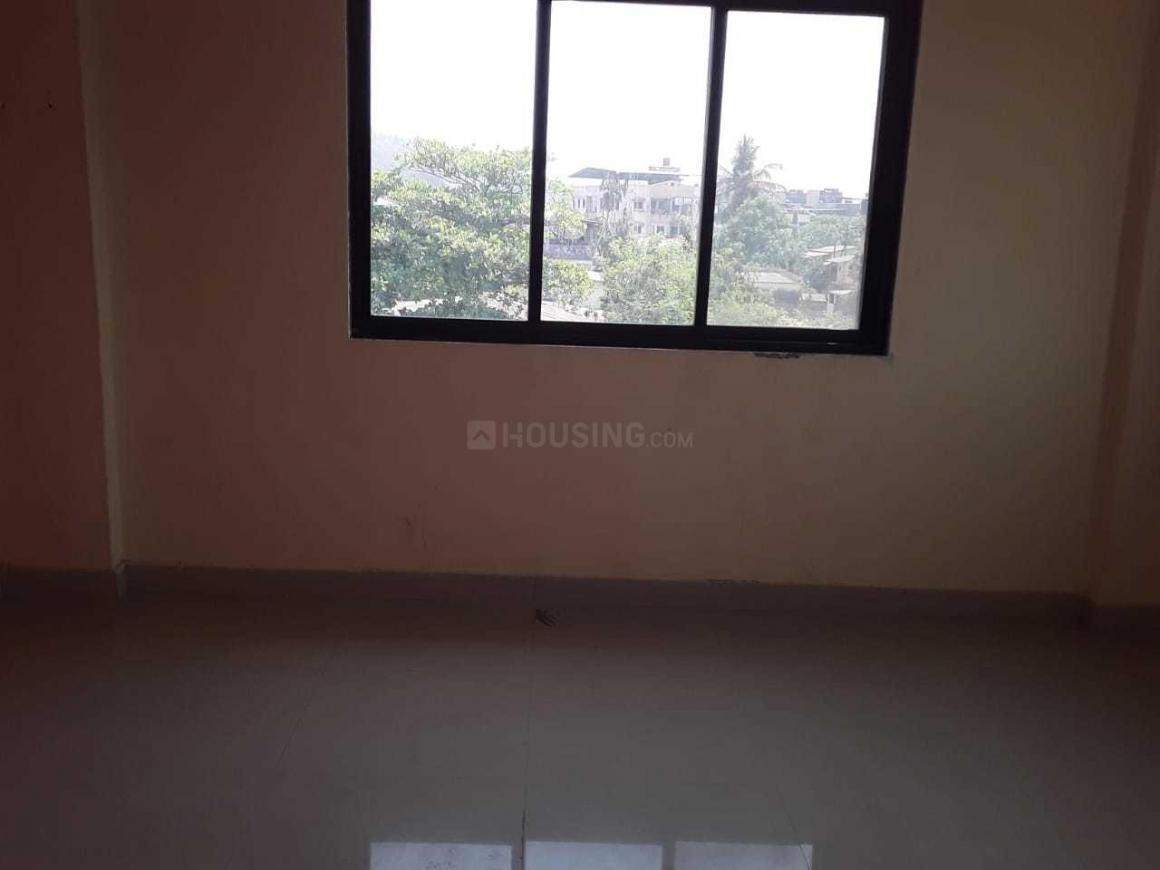 Bedroom Image of 510 Sq.ft 1 BHK Apartment for buy in Pali for 1050000